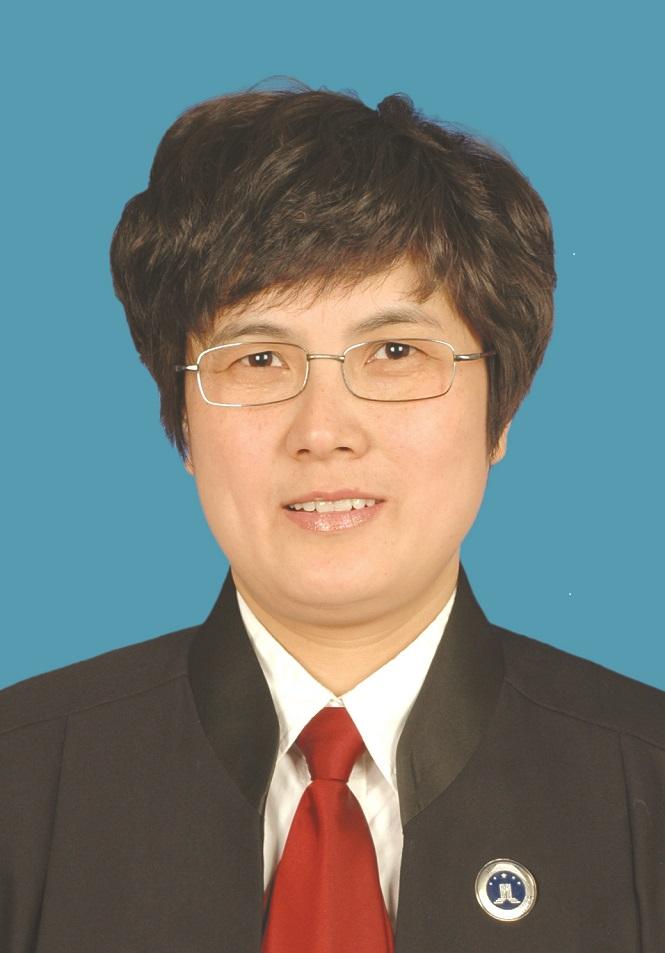 林敏律师_江苏宏林律师事务所_南京_13913938059_林敏图片