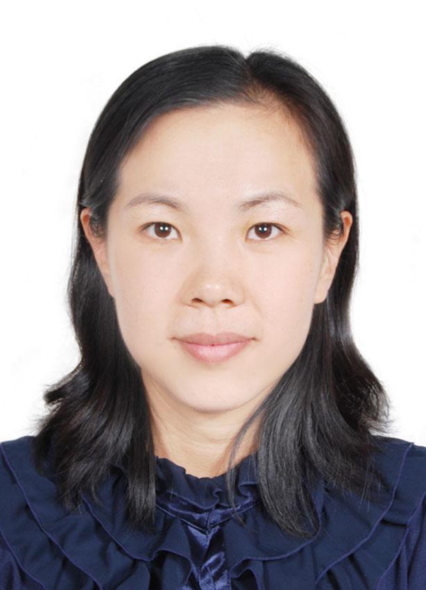 李晓震律师