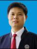 湖州律师张伟华