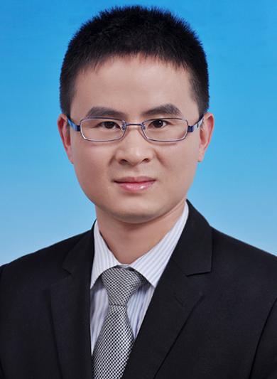 广州律师 张晓倦
