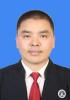 台州律师李文彬