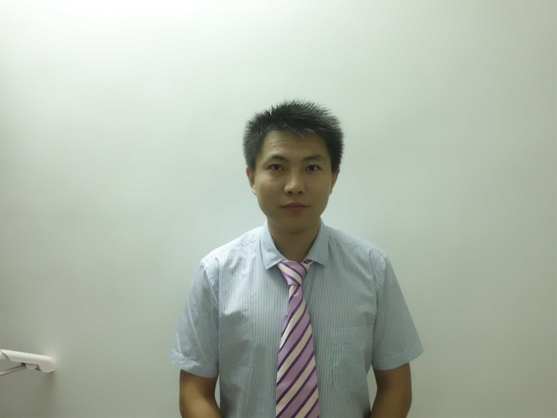 朱永斌律师