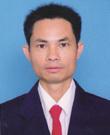 岑溪市罗上泉律师