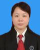 衡陽律師唐荔