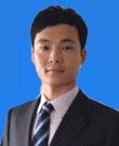 天津律师 马冲