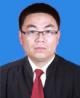 唐山律师刘辉