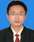 赵广林律师