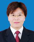 珠海律师 张玉娟