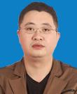 常山县杨雪源律师