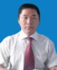 徐州律師包敬立