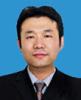 北京律師李建成