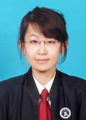 王文律师_欢迎光临山东青岛王文律师的网上法律咨询室