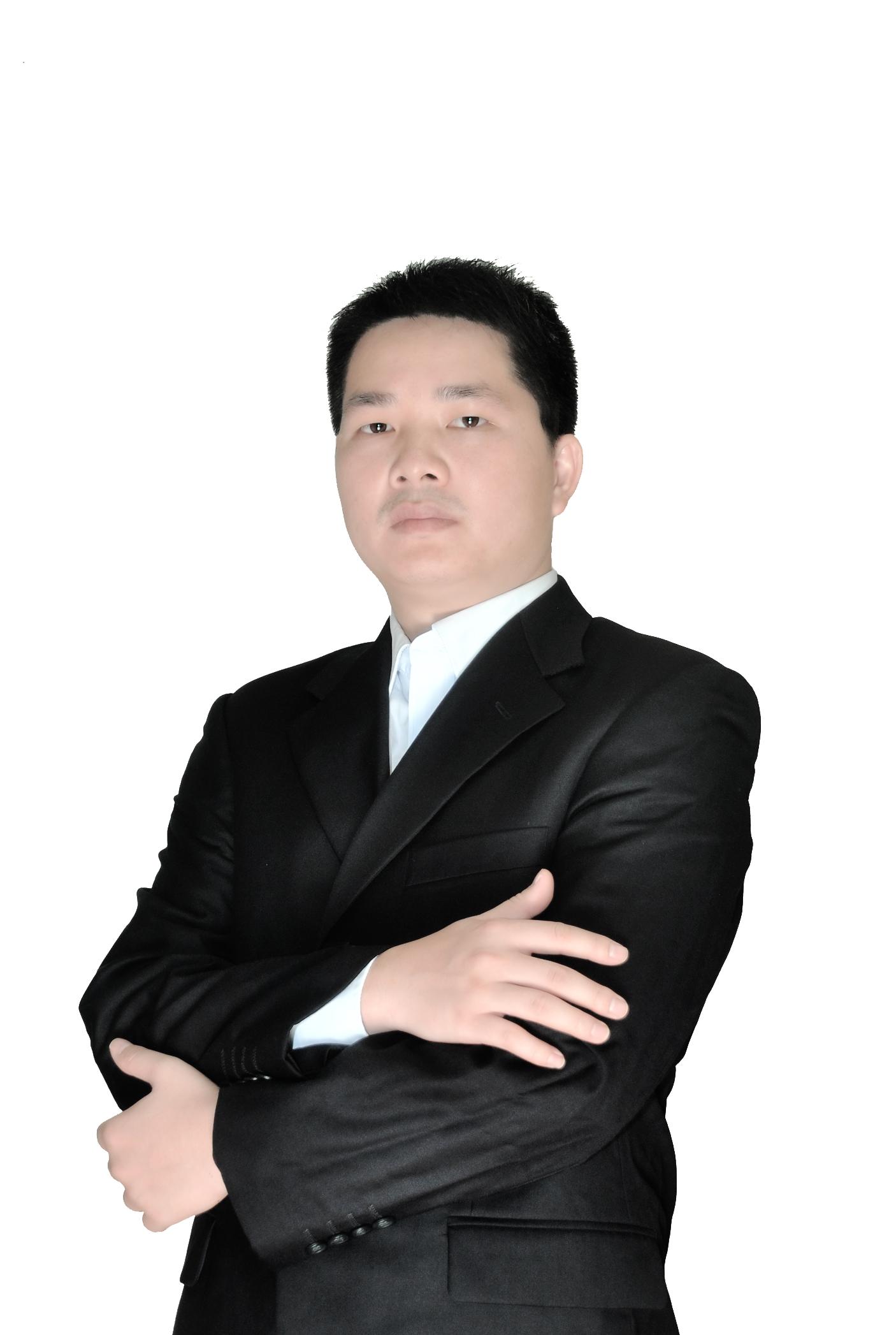 如何开网店詹�ṫizj�_朱荣詹律师