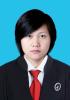 東營律師李蒙蒙