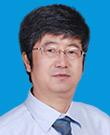 北京律师在线