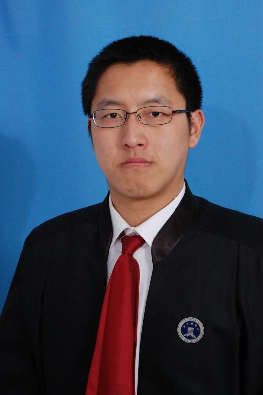 王强律师-2019澳门信誉博彩