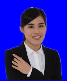 深圳律师 黄雪芬