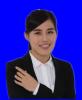深圳律師黃雪芬