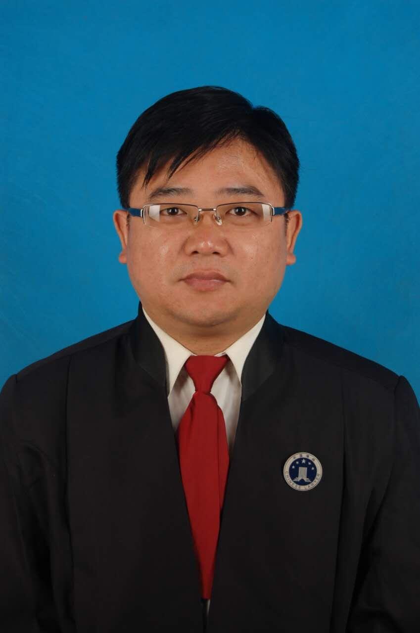 徐州律师 武军