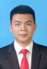 宁波律师胡昊