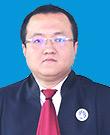 哈尔滨律师 苑紫毅团队