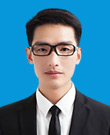 杭州律师 张涛