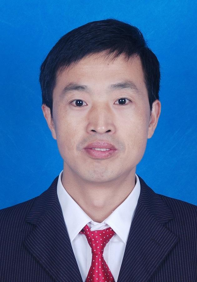 邱国友律师
