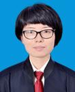 兰溪市童华仙律师