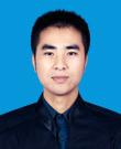 宁波律师 胡海立