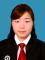 王庆律师律师