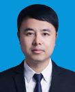 长沙律师 王振林