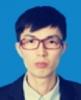 潮州律师陈培聪