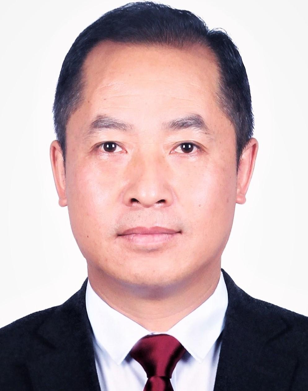 苏州律师 刘银