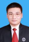 莒县吴海龙律师