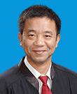 武汉律师 程智华
