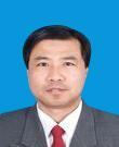 天津律师 杨德明