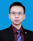 惠州律师 郑创杰