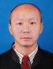 防城港律師華文