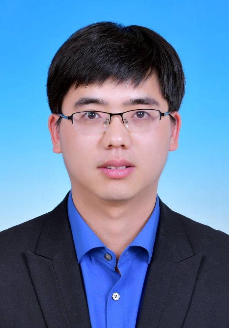 温州律师 周鹏飞