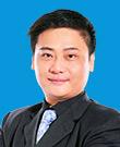 深圳律师 邱戈龙