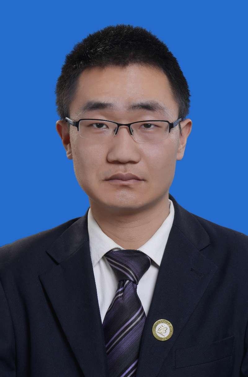 邯郸律师 李江华