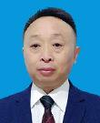 平原县刘洪平律师