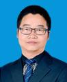 赵万朝律师团队