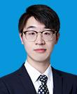 杭州律师 程杰