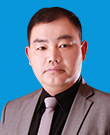 杭州律师 涂田军
