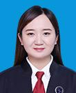 青岛律师 仲康慧
