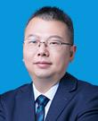 杭州律师 何肖龙