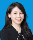 苏州律师 文清兰