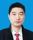 南京律师 王翔