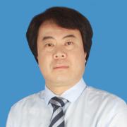 深圳律师 李开宏